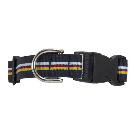 Corps of Army Music Dog Collar