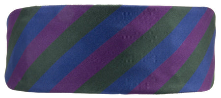 Royal Regiment of Scotland Silk Cummerbund - regimentalshop.com