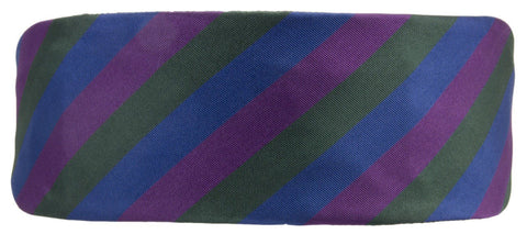Royal Regiment of Scotland Silk Cummerbund