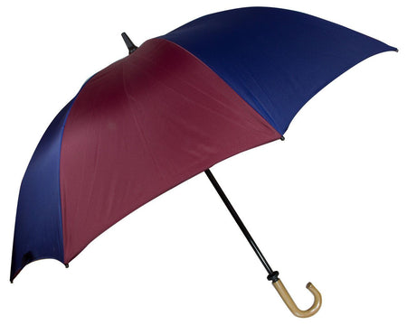 Household Division  Umbrella