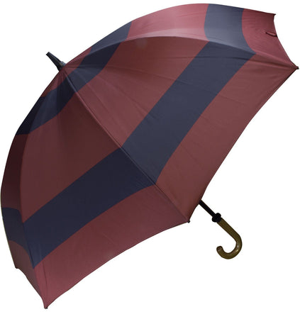 Royal Engineers  Umbrella - regimentalshop.com
