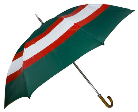 Intelligence Corps  Umbrella - regimentalshop.com