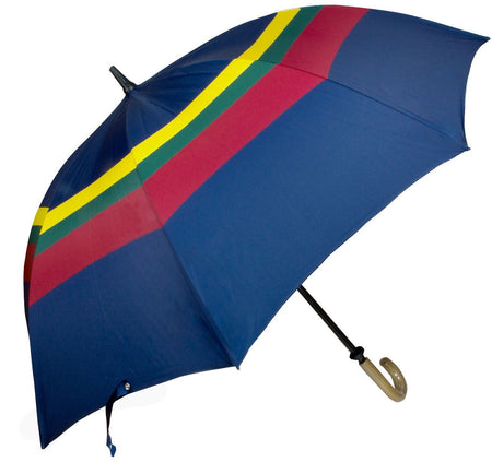 Royal Marines  Umbrella - regimentalshop.com