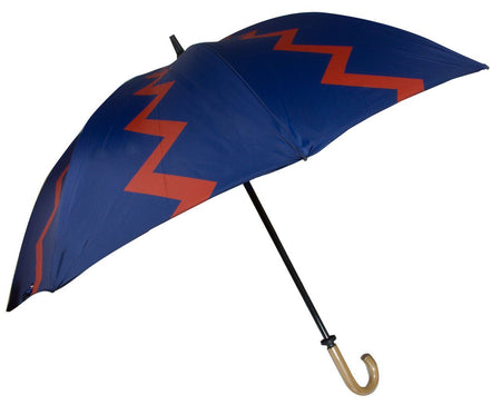 Royal Artillery  Umbrella - regimentalshop.com