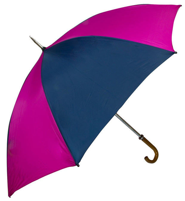 Royal Welch Fusiliers  Umbrella - regimentalshop.com