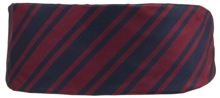 Royal Engineers Silk Cummerbund - regimentalshop.com
