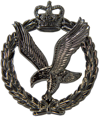 Army Air Corps Beret Badge - regimentalshop.com