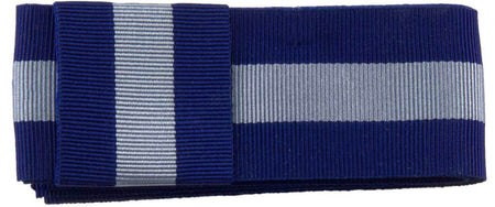 AAC (Army Air Corps) Ribbon for any brimmed hat - regimentalshop.com