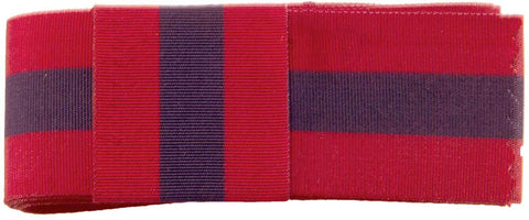 Adjutant Generals' Corps (AGC) Ribbon for any brimmed hat