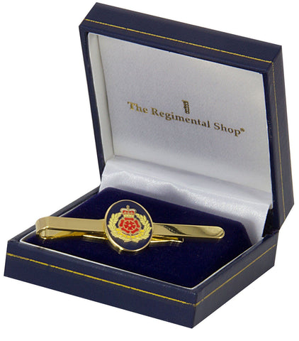 Duke of Lancaster's  Tie Clip
