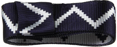 Fleet Air Arm (FAA) Ribbon for any brimmed hat - regimentalshop.com