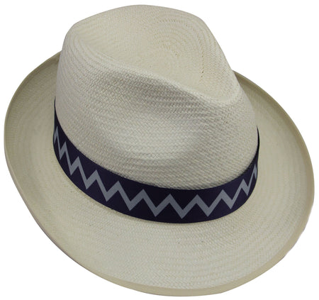 Fleet Air Arm Panama Hat - regimentalshop.com
