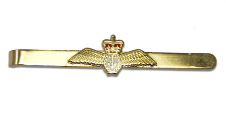 Fleet Air Arm Tie Clip/Slide - regimentalshop.com