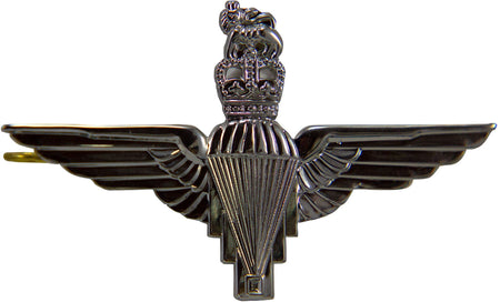 Parachute Regiment Beret Badge - regimentalshop.com
