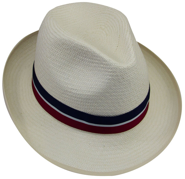 Royal Air Force (RAF) Panama Hat - regimentalshop.com