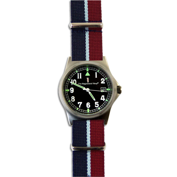 Royal Air Force (RAF) G10 Military Watch - regimentalshop.com