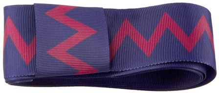 Royal Artillery Regiment Ribbon for any brimmed hat - regimentalshop.com