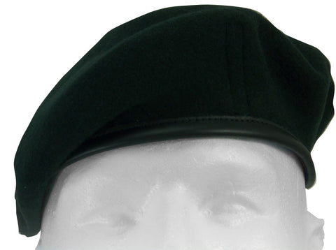 4b4f7e4823e84 The Rifles Beret