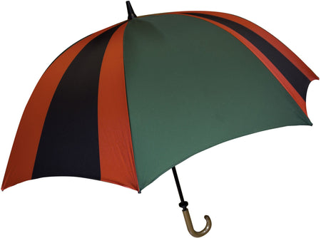The Rifles  Umbrella - 10% off - regimentalshop.com