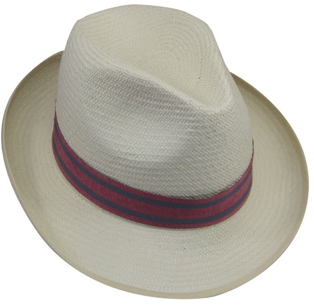Royal Engineers Panama Hat - regimentalshop.com