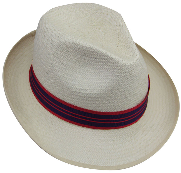 Royal Military Police Panama Hat - regimentalshop.com