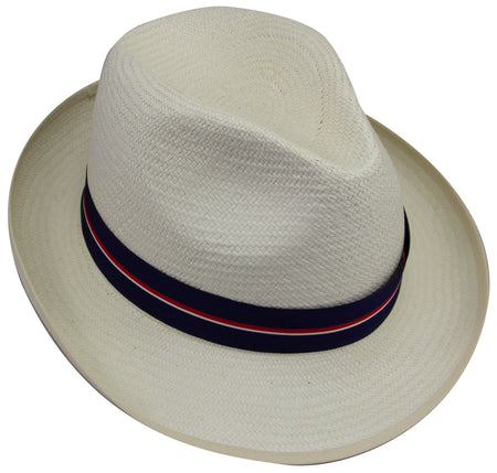 Royal Navy Panama Hat - regimentalshop.com