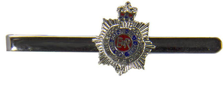 Royal Corps of Transport Tie Clip/Slide - regimentalshop.com