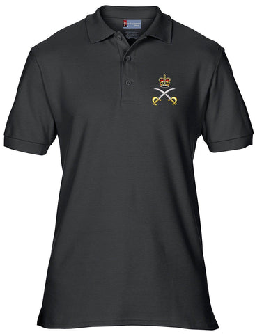 Army School of Physical Training (ASPT) Polo Shirt
