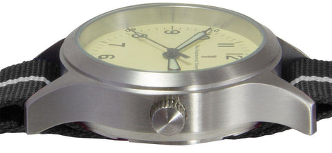 "Royal Gloucestershire Berkshire and Wiltshire ""Decade"" Watch - regimentalshop.com"
