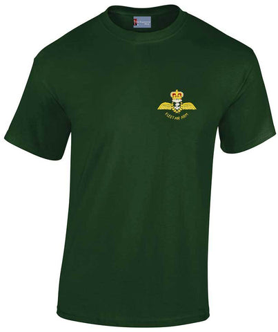 Fleet Air Arm (FAA) Heavy Cotton T-shirt