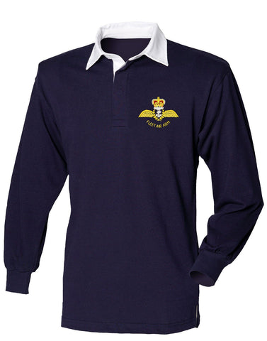 Fleet Air Arm Rugby Shirt