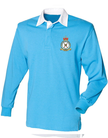 Raf Royal Air Force Regiment Regimental Shop