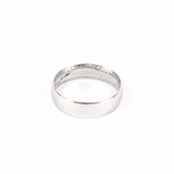 Pre-Owned Tacori Wedding Band