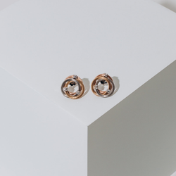Pre-owned Marco Bicego Earrings