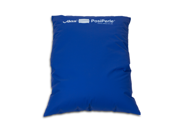 """NEW"" PosiPerle Universal Support Cushion"