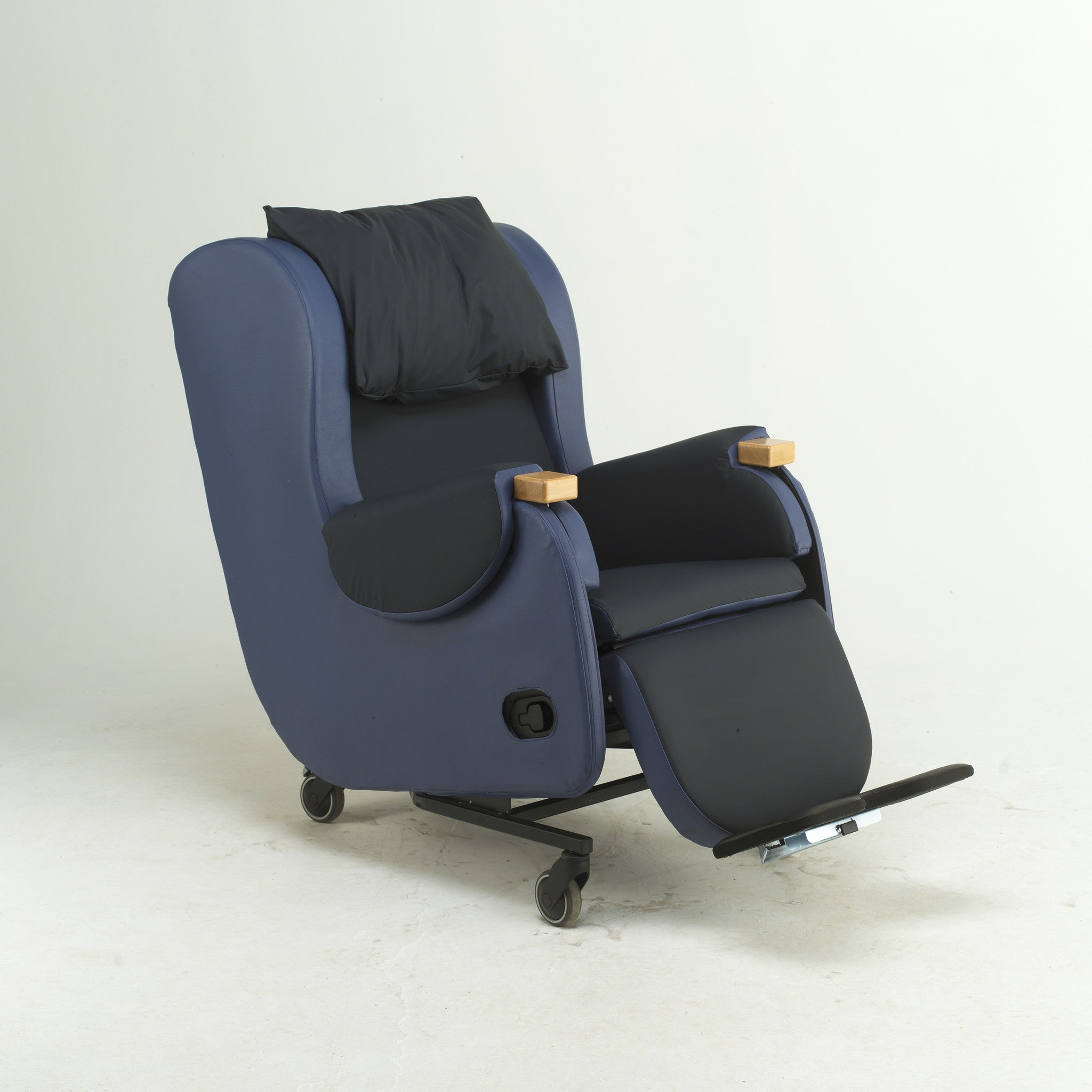 Mobile & Specialist Chair Rental Options Pressure Care Management