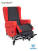 SmartSeat Recline Chair