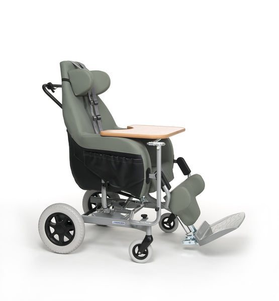 Dynamiq Mobile Chair