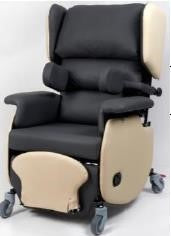 InView Care Chair
