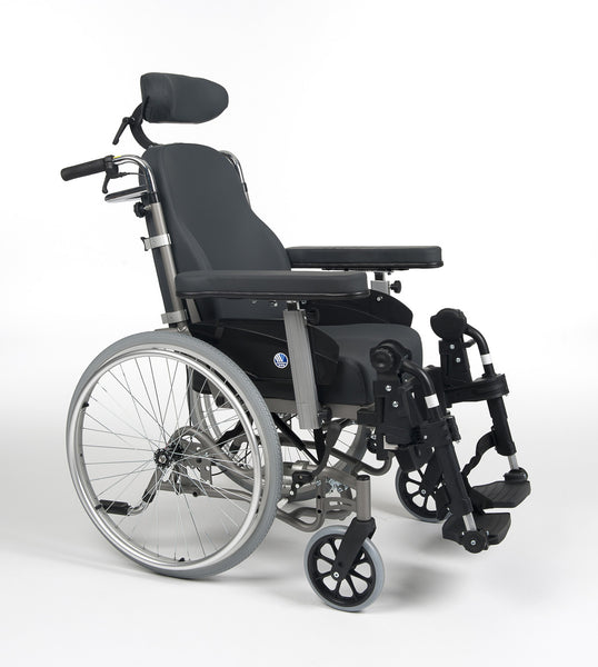 akti wheelchair