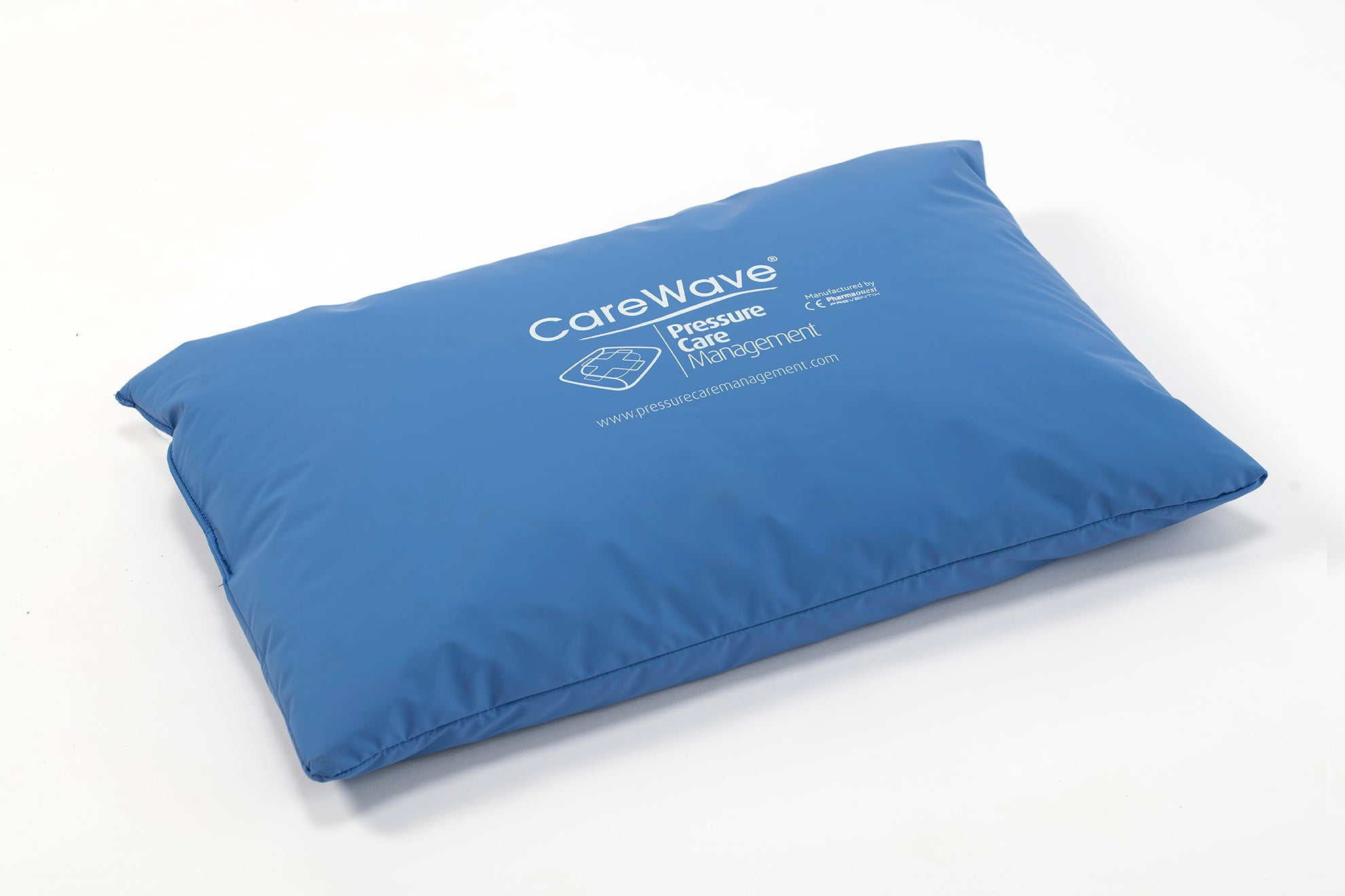 Universal Support Cushion