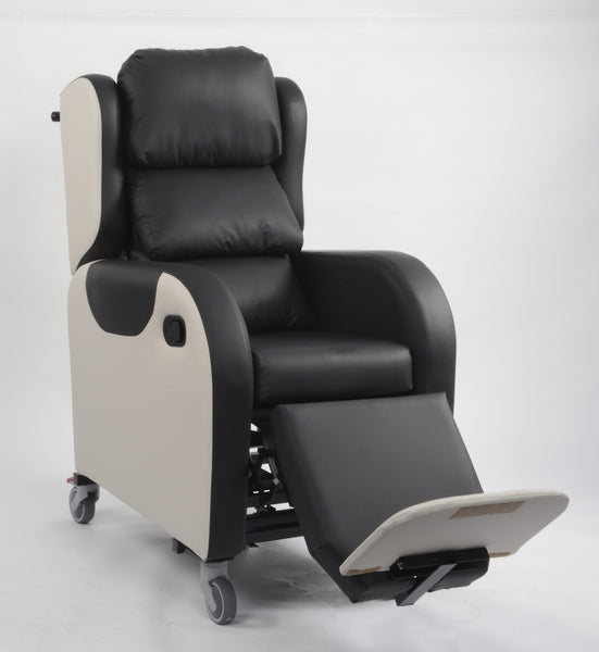Broadway Porter Care Chair