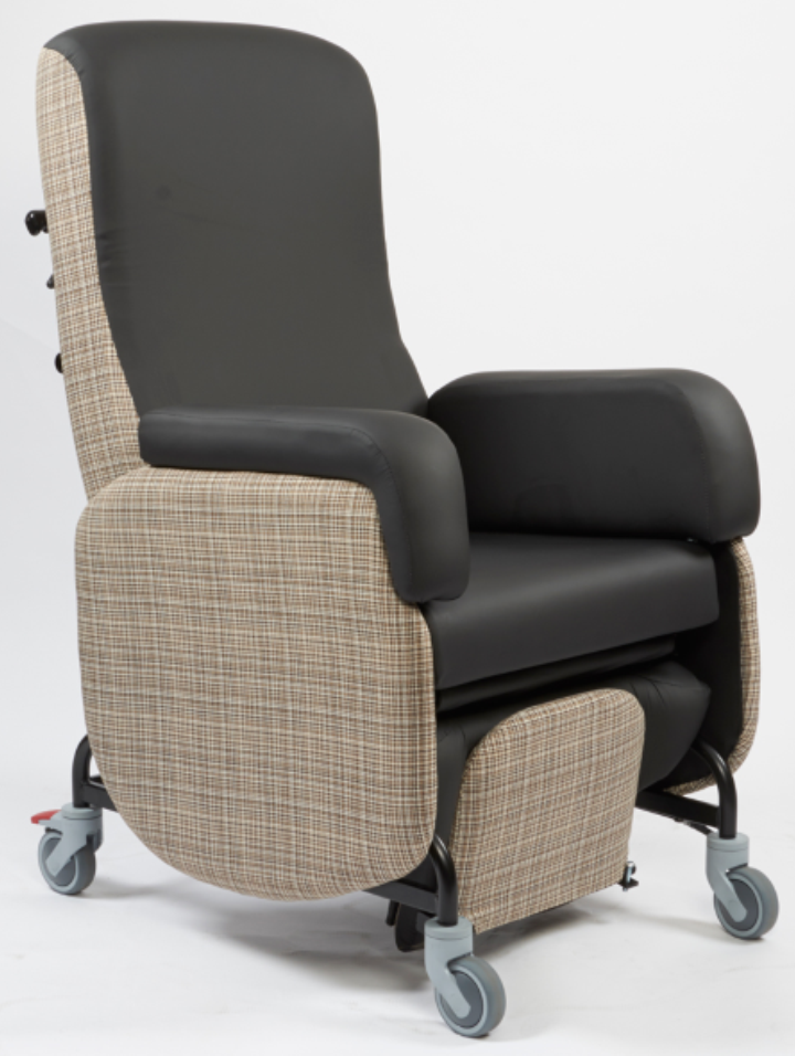 Optima Care Chair
