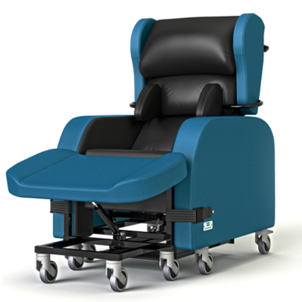 Atlanta Care Chair Armchair