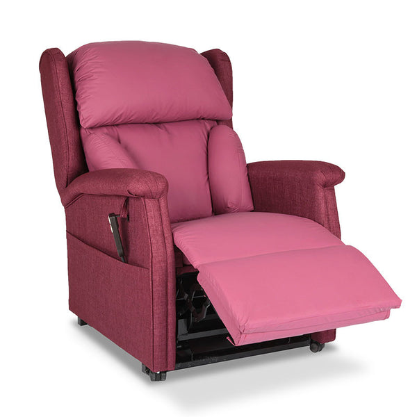 Panorama Rise and Recline Chair