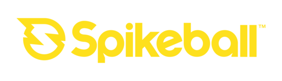 Spikeball Physical Education & Recreation Portal
