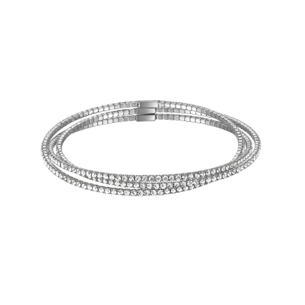 3 in 1 Bangle-BGL3003