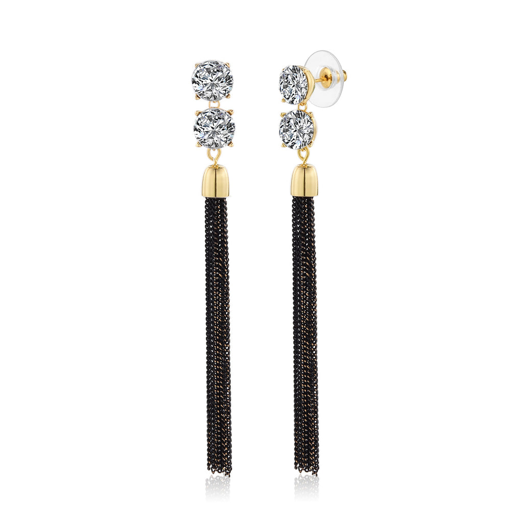 EAR10226-RHODIUM