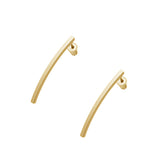 Fashion Bar Earrings