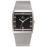 OBAKU-Lund - Onyx Watch